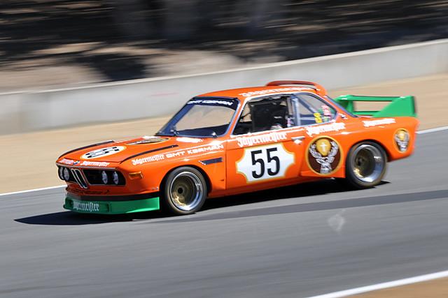 BMW 55.jpg