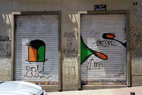 08 Calle Colón cv Valverde 38581