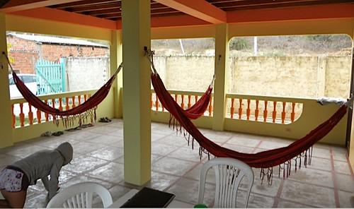 Fwd: crucita-house | by ecuadorliving