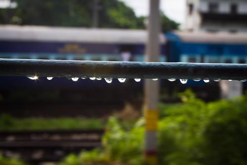 station train mumbai mumbaitrain mumbaistation