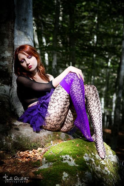 Nina_Fairy_02