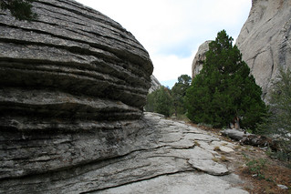 City of Rocks | by cramsay23