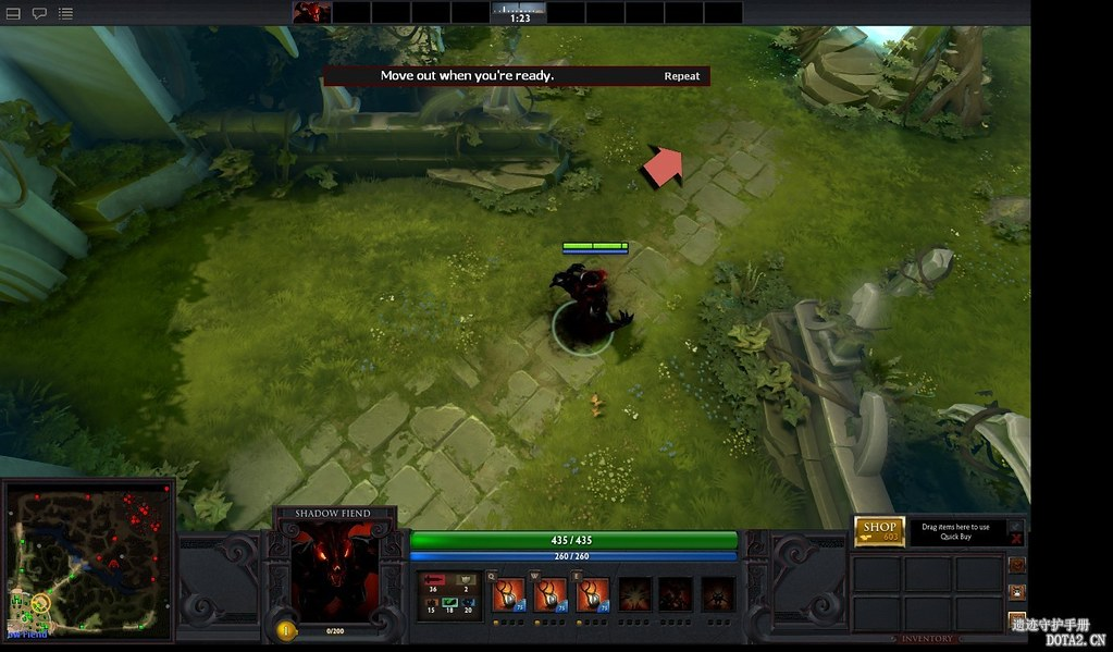Want To Know Why Is Dota2 Famous?