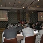 Wed, 07/20/2011 - 12:35 - Conferencia Magistral, Alvaro Uribe Vélez, ex presidente de Colombia
