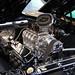 07-22-11 Classic Car Fridays
