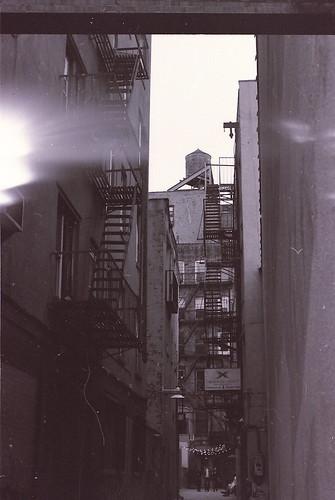 IMG_0037 | by paris goodman