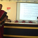 An Awareness Programme on GRE / TOEFEL / IELTS in BBIT campus on 19th August, 2011