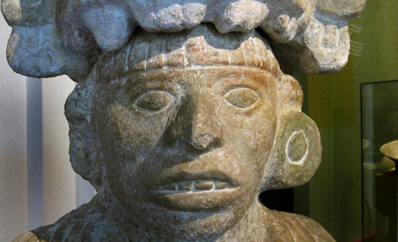 Museo Mérida 09