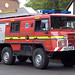 Royal Berkshire Fire & Rescue