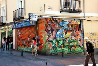 22 Calle Espíritu Santo cv Madera Alta 38594