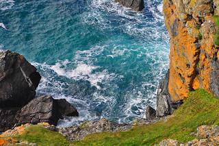 Cornwall 2011 | by Christopher Owen Jones
