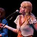 Shelby Earl @ Bumbershoot Music Lounge 9-04-2011