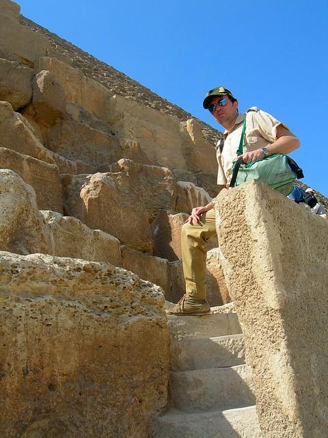 ECLISSE 2006 EGITTO 066