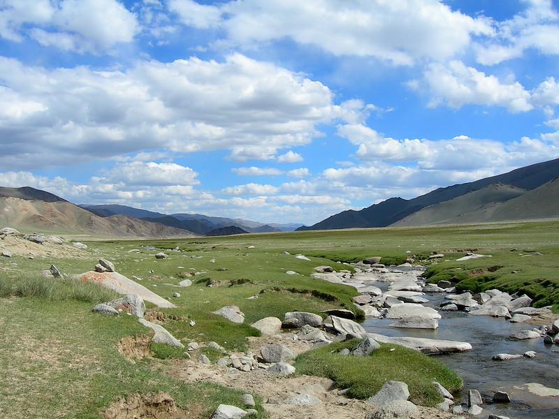 mongolia0276