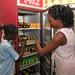 6035373769 8ccd91721c s Vocational Minimarket