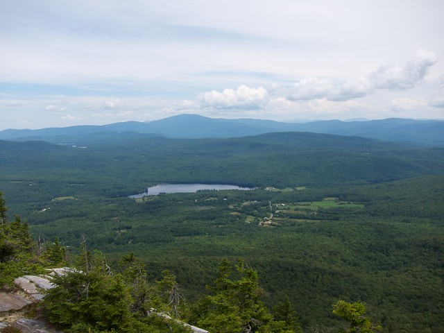 2:59:18 (61%): hiking newhampshire orford mtcube northpeaksidetrail