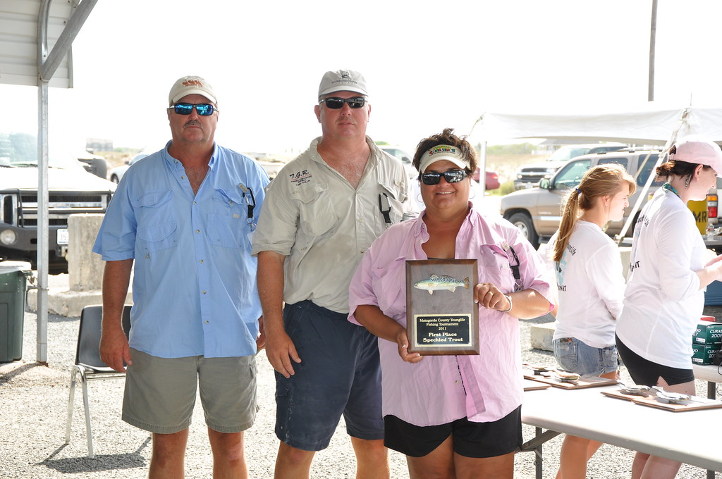 young life fishing tournament 429 (257) | Cody Pinzon | Flickr
