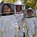 Intro to Beekeeping Sept. 3, 2011