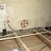 fre, 25/02/2011 - 08:53 - Här kommer kantorernas rum