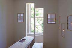 Frankendael_Saskia van Imhoff_Untitled, 2010 (3)