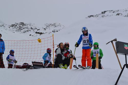 OSV-Skirennen 2014 024
