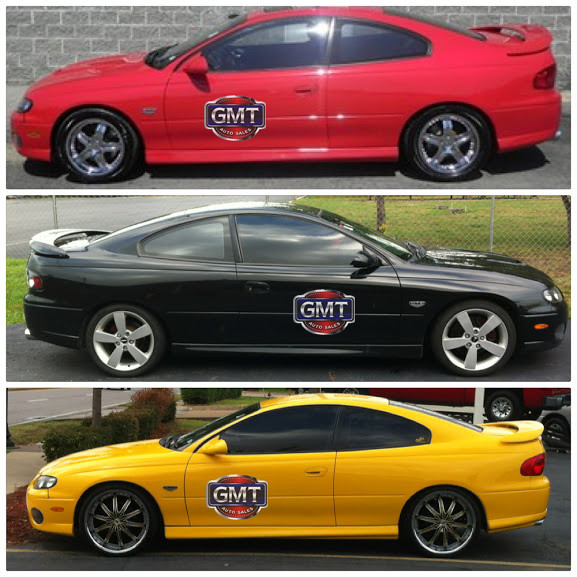 Gmt Auto Sales >> Gmt Auto Sales Missouri Used Car Sales Gmt Auto Sales Ad Flickr
