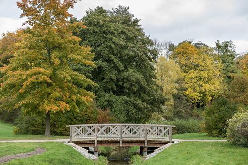 Schlosspark Glienicke | by Berlin-Knipser
