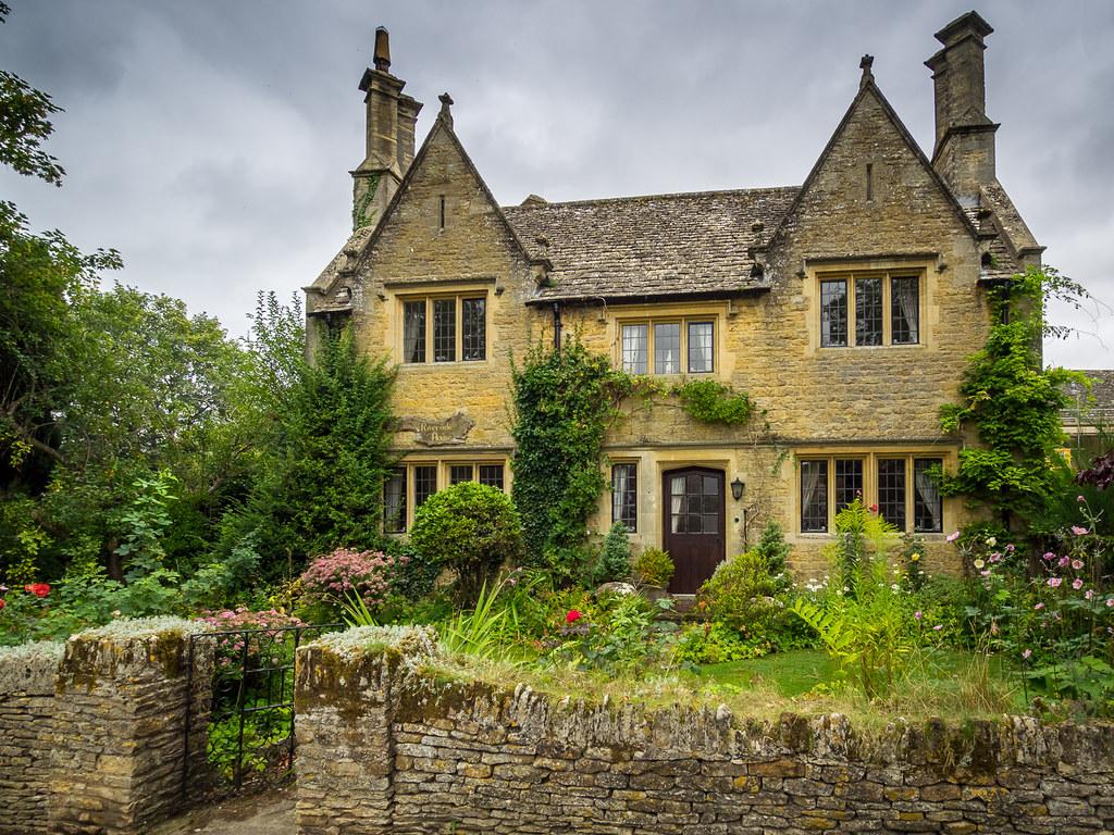 countryside home lien brilleslijper - HD1024×768