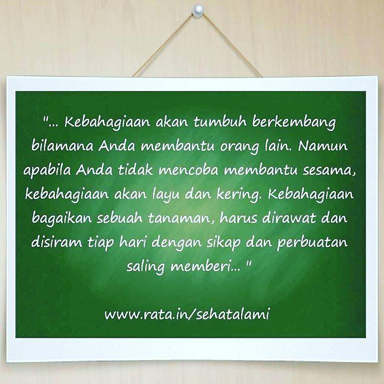 setuju yes quotes hidupsehat firmanpp flickr