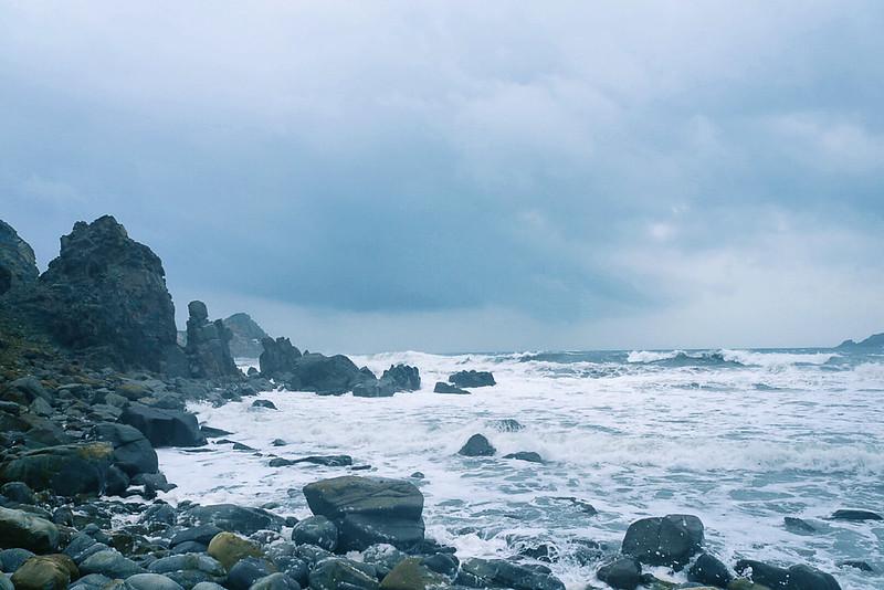 Eo gió | Quy Nhơn | Kinh nghiệm phượt Quy Nhơn