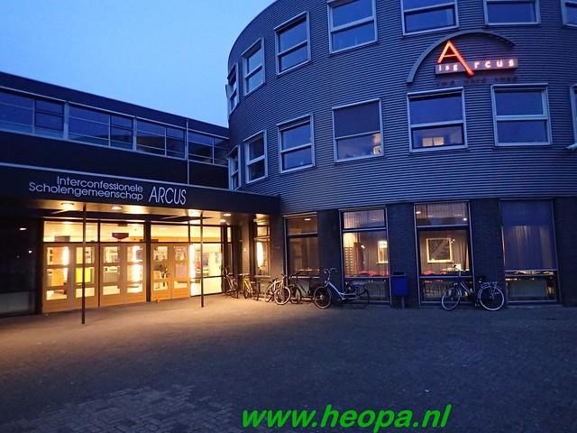 2012-12-10    Lelystad 40 Km  (1)