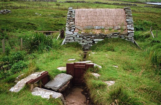 Watermill (07mod)