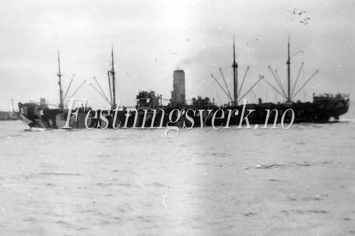 Donau 1940-1945 (15)