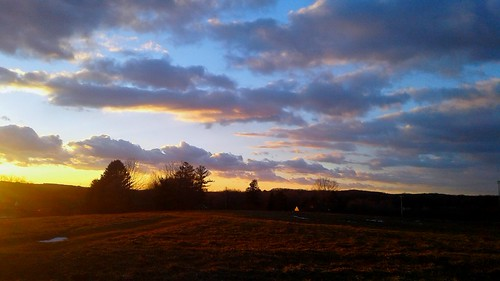 2017 winter february sky sunsets usa michigan clouds color
