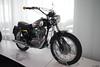 1971 Ducati 450 Scrambler _a