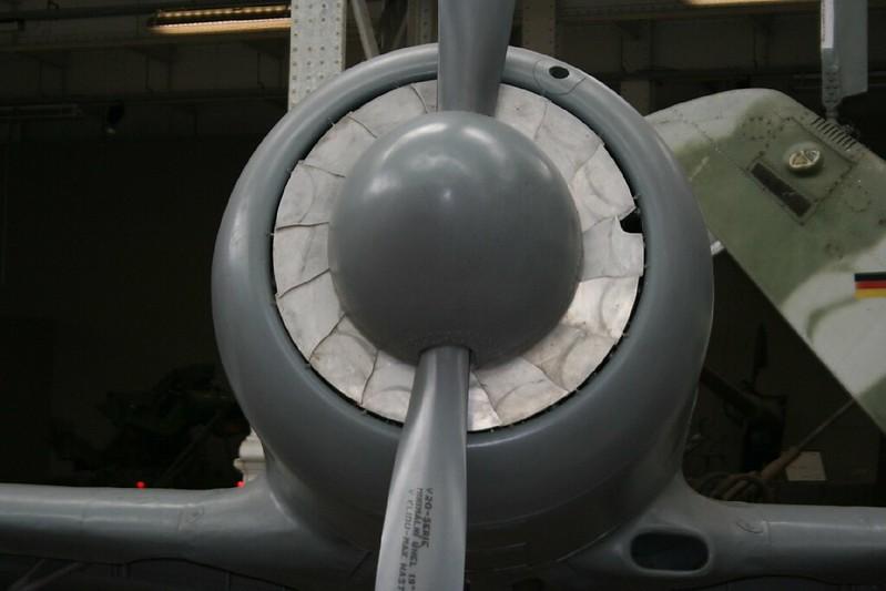 Yak-11 5