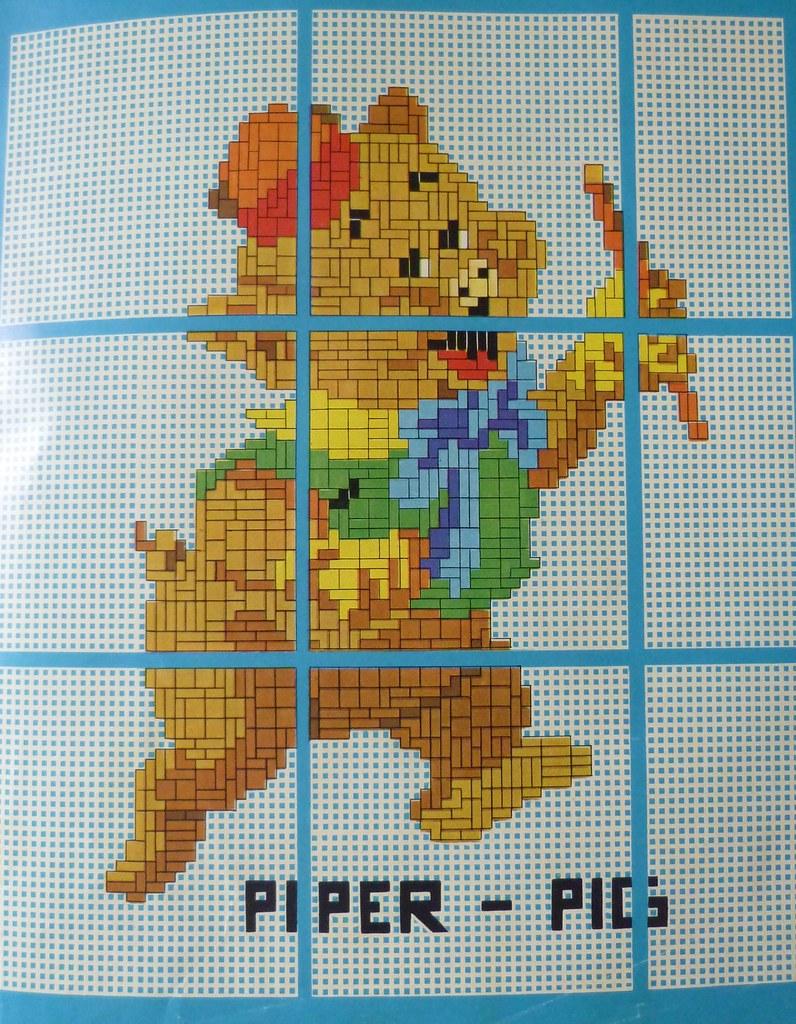 68 Ministeck Ideas Cross Stitch Cat Cross