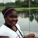 Best of Kids Flint '11