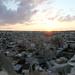 Goreme (Cappadocia)