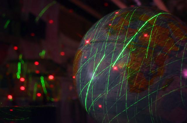 laser toy 9042011  (12)