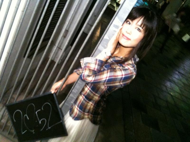 110906 - 女性聲優「沢城みゆき」成為報時軟體《美聲時計3》的壓軸人選!高中生版《小魔女DoReMi 16》小說將在12月發行!