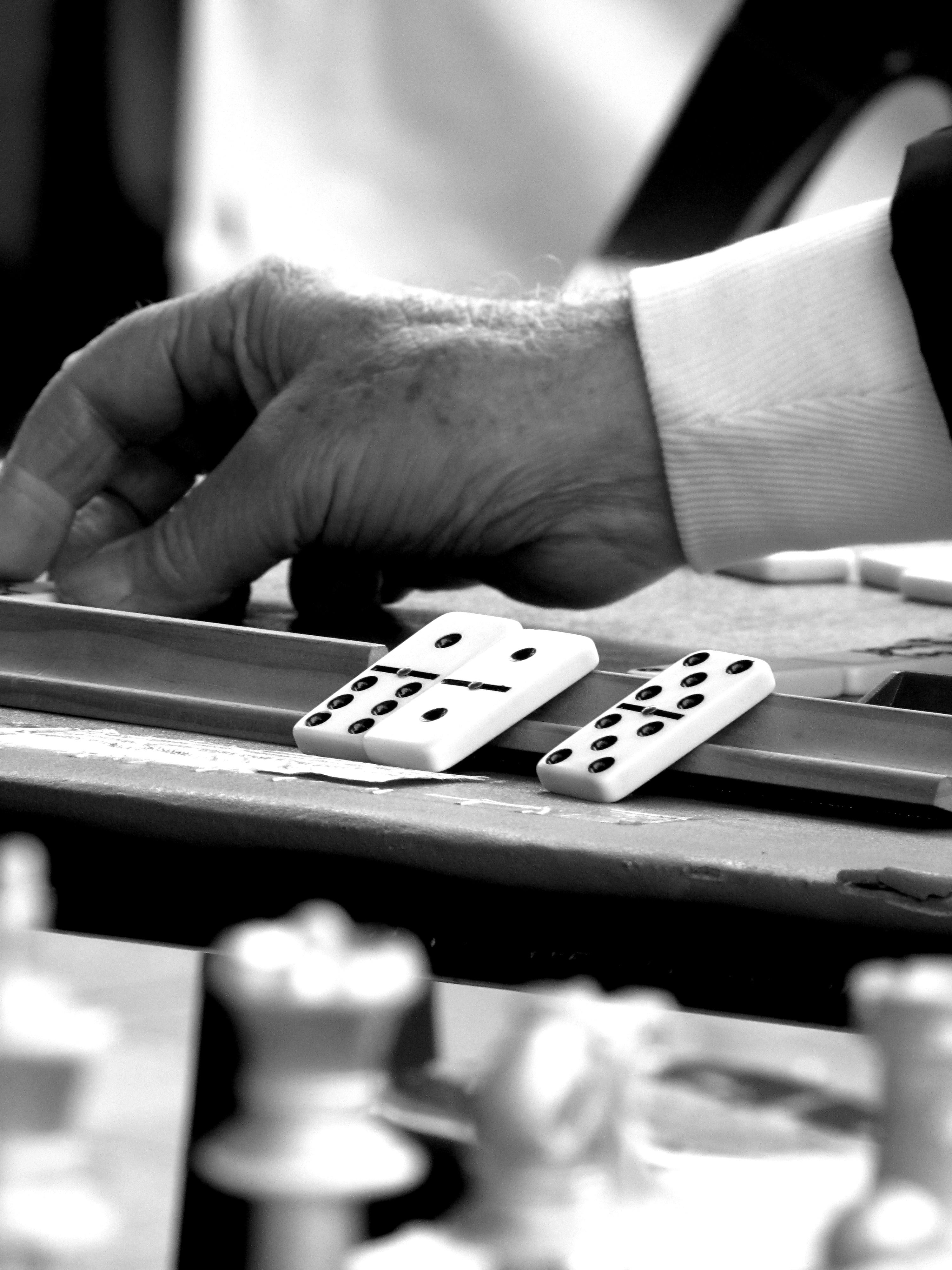 азарт плей казино бездепозитный