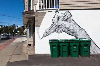 Living Walls - Albany, NY - 2011, Sep - 14.jpg | by sebastien.barre