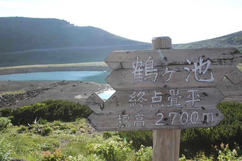 乗鞍岳_16