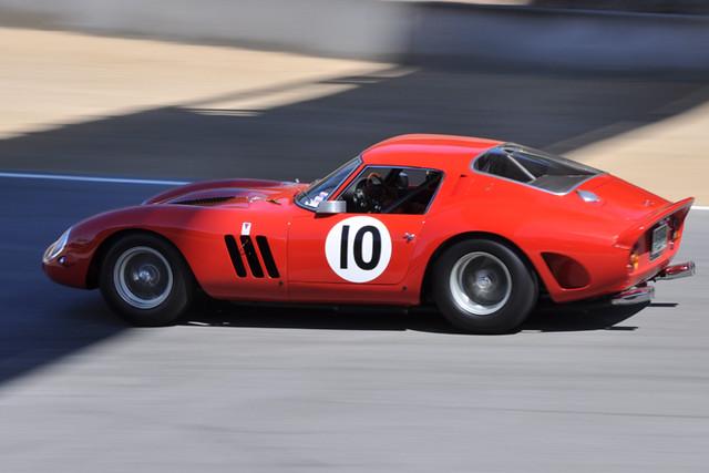 Ferrari GTO 10 b.jpg