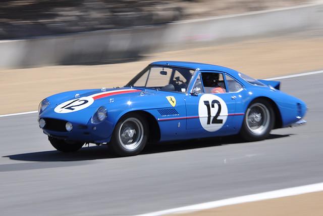 Ferrari blue 1.jpg