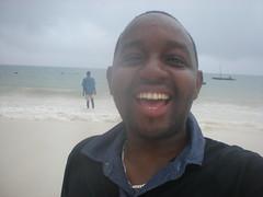 CML Happy Face (Kenya)