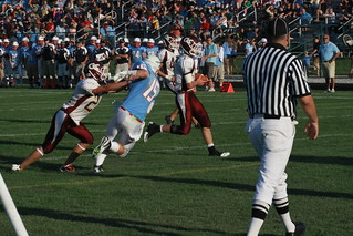 IMG_6738 | by Chesterton Football