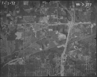 SLP-1937-WN-3-277
