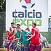 8 settembre 2011 - Calcio Expo - Firenze by CalcioExpo Firenze